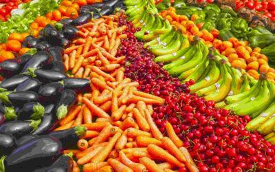 Apéritif dînatoire: nos conseils pour une préparation saine et équilibrée